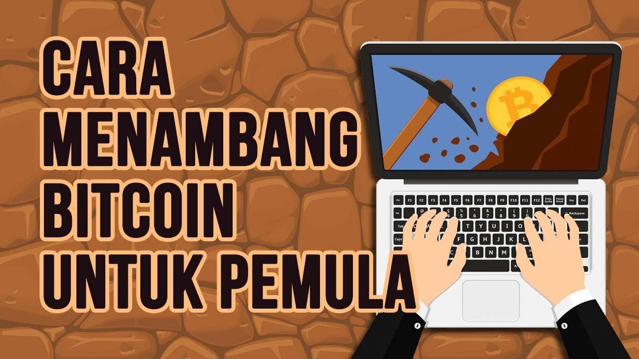 Cryptocurrency,Aplikasi Bitcoin,Bitcoin Gratis,Bitcoin Gratis untuk Pemula,Cloud Mining Terbaru,Menambang bitcoin gratis pemula,Mining bitcoin gratis pemula,
