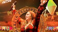Baixar – Márcia Fellipe – CD São João – Promocional – Junho – 2019