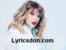 Only the Young Lyrics Taylor Swift