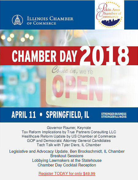 http://business.pekinchamber.com/events/details/chamber-day-in-springfield-13956