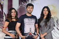 Rahul Ravindran Chandini Chowdary Mi Rathod at Howrah Bridge First Look Launch Stills  0034.jpg