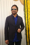 nagarjuna new stylish photos-thumbnail-13