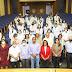 52 estudiantes de medicina  llegan a UASD San Juan para internado y son colocados en Hospital Dr. Alejandro Cabral.