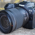 Dilengkapi CMOS Full frame 20MP, Yuk  Cari Tahu Spesifikasi Canon R6