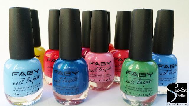 faby joy_03