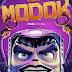 "Confira o novo cartaz de ""MODOK"", a primeira série animada para adultos da Marvel"