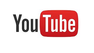 menghasilkan uang dari youtube cuma modal laptop