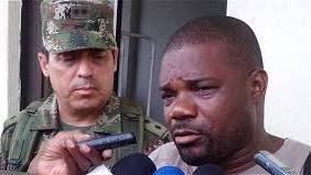 Líder social de Novita, Chocó denuncia amenazas en su contra