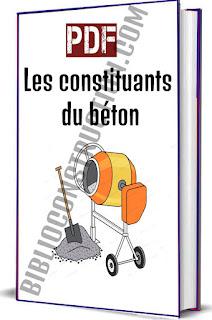 les constituants du beton pdf, les constituants du beton granulat ciment et eau pdf, les constituants du béton, les constituants du beton arme, les constituants du béton ppt,