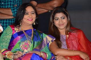 Avanthika Telugu Movie Trailer Launch  0022.jpg