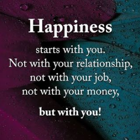 happiness quotes image happy images and quotes captions for happy pictures joy quotes images you make me happy images