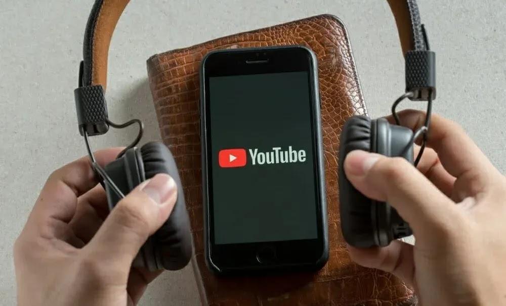 5 طرق لإصلاح عدم تزامن الصوت والفيديو في YouTube على Android