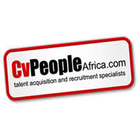 Job Opportunity at CVPeople Africa, HR Intern