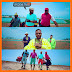 Falz  ft. Richard Mofe Damijo (RMD), Jide Kosoko, IK Ogbonna - Baby Boy (Official Video) | Watch/Download