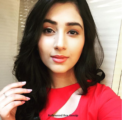 Disha Parmar  IMAGES, GIF, ANIMATED GIF, WALLPAPER, STICKER FOR WHATSAPP & FACEBOOK