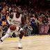 NBA 2K21 NEXT GEN OFFICIAL GAMEPLAY #1 [COURTSIDE]