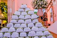 casamento com cerimônia a recepção na mansão isla em porto alegre com decoração clássica elegante e sofisiticada luxuosa em tons de dourado branco e ver cerimônia interna utilizando o plano b por fernanda dutra eventos cerimonialista em porto alegre wedding planner em portugal