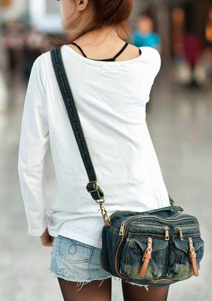 slings & clutches online