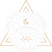 The Escapement Margate Review