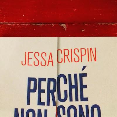 Perché non sono femminista di Jessa Crispin