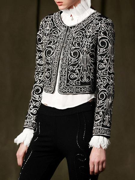 streetstyle jacket