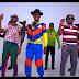 VIDEO & AUDIO   Msami X Makomando - Dance   Download/Watch
