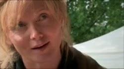 Essie Davis (Amelia dans Mister Babadook)
