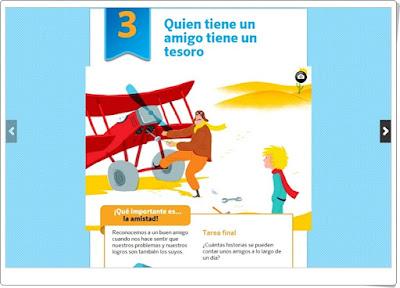 http://www.smsavia.com/demos/lengua-5ep/pl-unidad_didactica_digital.html