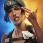 WAR SECTOR APK for Android Download
