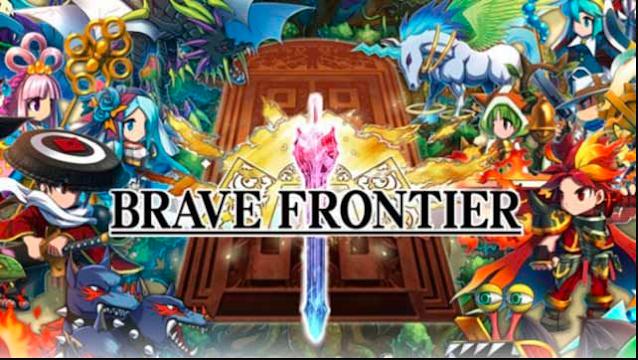 brave frontier mod