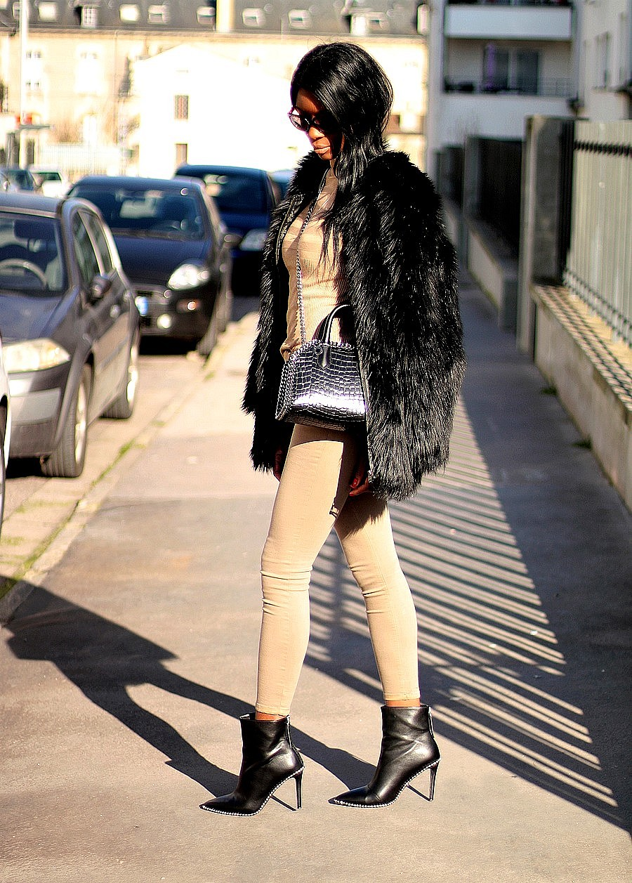 inspiration-tenue-hiver-style-blog-mode