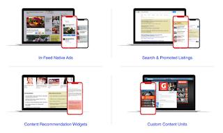 Cara Efektif Menghasilkan Uang Dari Situs Web