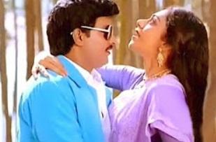 Love Duet Songs | Tamil Love Melodys Songs