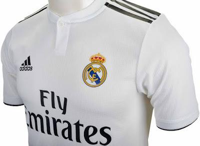 Inspirasi-Desain-Baju-Futsal-yang-Cocok-Dijadikan-Pilihan