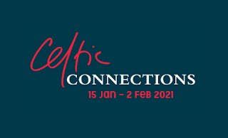 Celtic Connections 15th January to 2nd February