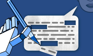 Tech Social Network