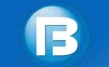 Bajaj Finserv Loan App India