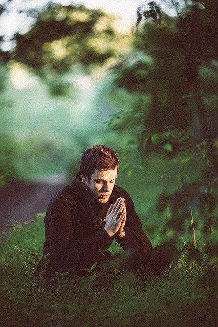 Make Peace with Your Mind using this 7 Tips