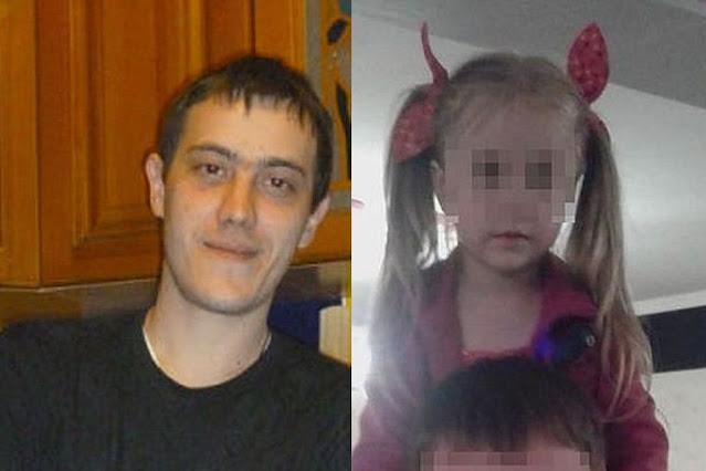 Прятался в детсаду: парень спас 9-летнюю девочку от педофила и помог его поймать