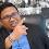 Langkah Taktis Dan Strategis Usai Jokowi Marah Belum Jelas