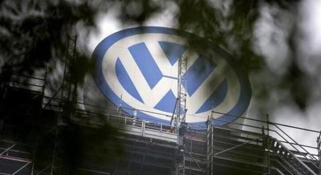 A Volkswagen fokozatosan újraindítja a termelést