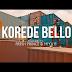 Exclusive Video : Korede Bello Ft. Fresh Prince & Miya B - Joko (New Video 2019)