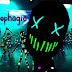 Videojuego: Strobophagia: Rave Horror ►Horror Hazard◄