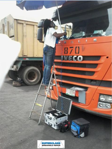 SuperGlass-Windshield-Repair-Nigeria-9