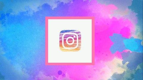 Instagram Marketing 2020 Mastermind: 360° Brand Development [Free Online Course] - TechCracked