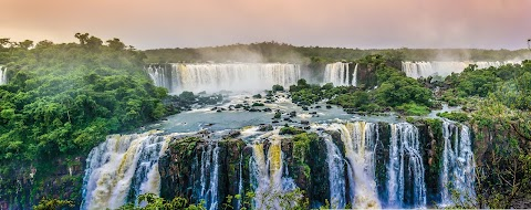 7 Brilliant Reasons You Should Definitely Visit Brazil!
