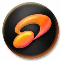 Download JetAudio Music Player APK Cracked 9.10.1 [Latest]