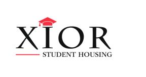 Xior Student Housing dividend 2020