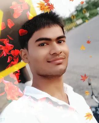 Ranjan Vishwakarma