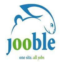 Kerja Sama id.jooble.org Dengan satupiston.com